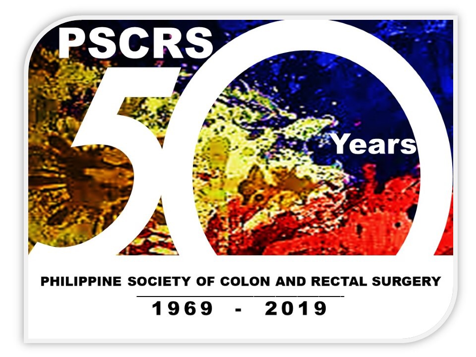 PSCRS@50: The Golden Years of Colorectal Surgery